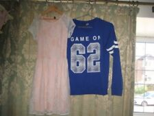 H&M Clothing Bundles Dresses for Women