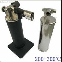 Saxophone Woodwind Repair Tool Kit Parts - Welding Torch Heating Bottle Machine
