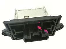 Nissan Note (E11) 1.4 Gebläseendstufe Gebläseregler