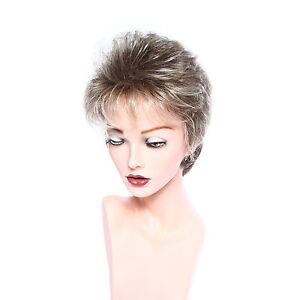 Instinct Ladies Wig by Judy Plum Wigs