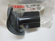 Yamaha YP250 YP VP 250 XMAX VP250 XCITY 07-14 Carburetor diaphragm 1C0-14340-00