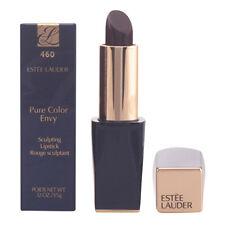 Estee Lauder - Pure color Envy Lipstick 21-brazen 3.5 GR