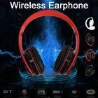 Wireless professional gaming headset with microphone for PC headset microphone