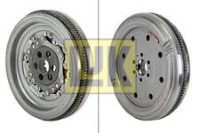 Schwungrad LuK 415072309 für AUDI SEAT SKODA VW