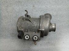 BMW 1 3 5 X5 Series E60 E61 E70 E81 E87 E90 E91 E92 Electric Coolant Water Pump