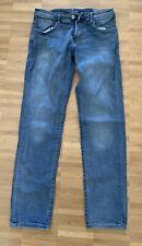 Tom Tailor Jeans, W36 L36, Hellblau, Blau, Herren Jeans