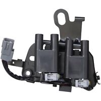 OEM Quality Ignition Coil for 2003-2009 Hyundai Elantra, Kia Spectra 2.0L, UF419