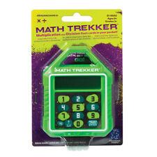 Learning Resources Math Trekker Multiplication /