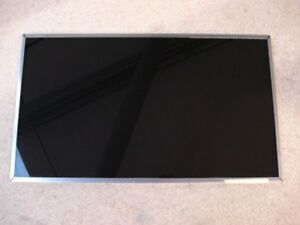 "15.6"" LED Screen for Toshiba Satellite C50D-B-120, C50-B-14D, C55-B, C55D-B"