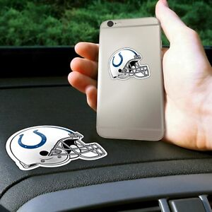 Indianapolis Colts NFL Get a Grip Cell Phone Grip Never lose your phone again!
