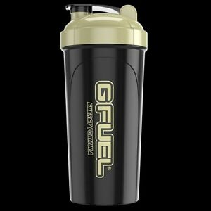 GFuel Resident Evil Village RE8 Maiden's Blood Shaker! PREORDER! SOLD OUT!!!