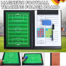 10 Markiermulden mit Tragehalter gelb//blau Trainerbedarf Neu Superspieler24