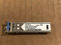 Genuine Cisco SFP-GE-L 10-2144-01 Gigabit SFP Module Transceiver