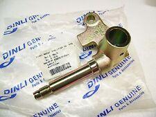 DINLI original Achsschenkel - NEU - ET: F050324