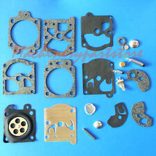 Walbro K10-WAT Carburetor Carb Repair Gasket Kit Fit STIHL 028AV 031AV 032 032AV