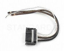 Standard Motor Products HP3800 Alternator Connector