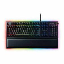 Combinaciones de teclado y ratón Razer para informática y tablets
