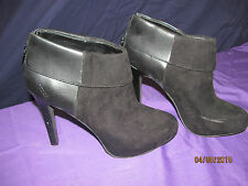 Womens High Heel Boots by Jessica Simpson
