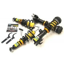 HOLDEN COMMODORE VF XYZ Super Sport Coilovers 2013-On