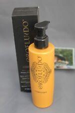 Orofluido Conditioner mit Arganöl 200 ml