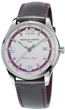 Frederique Constant Peking to Paris Limited Edition! Men's Watch FC-303WBRP5B6