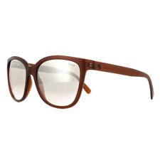 a69e3f04476 Ralph Lauren Plastic Frame Sunglasses for Women