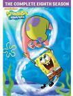 SpongeBob Squarepant - Spongebob Squarepants: The Complete Eighth Season [New DV