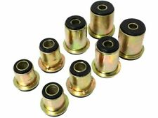 For 1974-1977 Chevrolet Monte Carlo Control Arm Bushing Kit Front Energy 62299RG