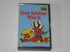 MC/DER KLEINE MUCK/Krone 505015.4