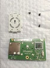 Genuine Microsoft Xbox 360 RF Power Board Ring of Light RoL