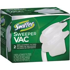 Swiffer Vac Replacement Filter, Part Num. 6174 by Procter & Gamble
