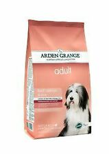 Arden Grange Adult Salmon and Rice 2kg - 191700