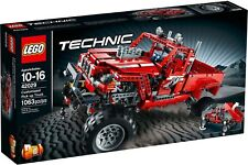 LEGO® Technic 42029 Customized Pick up Truck NEU_ New MISB NRFB