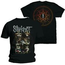 SLIPKNOT Creatures T-SHIRT NEW S M L XL XXL official band merch