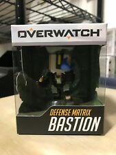 CUTE BUT DEADLY BASTION DEFENSE MATRIX GAME STOP EXCLUSIVE SERIES 3 NEW IN BOX