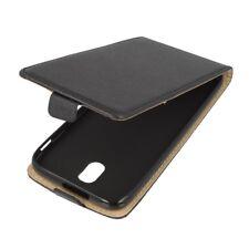 Flip Flex Handy Case Tasche für Samsung Galaxy J5 2017 Schutzhülle Handytasche