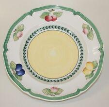 Villeroy & Boch V&B French Garden Fleurence Suppenteller tiefe Teller 22 cm