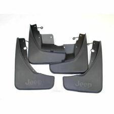 For Jeep Grand Cherokee 2011-2020 Car Mud Flaps Splash Guard Mud guard Fender