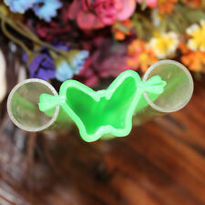 T0003 Nicole Custom Made Butterfly Silicone Soap Chocolate Tube Molds Factory
