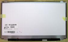 """PANTALLA PARA AUO B156XW04 V.6 15,6"""" BRILLO 40 PINES 1366X768"""