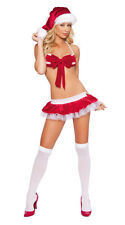 Unbranded Christmas Fancy Dress & Period Costumes