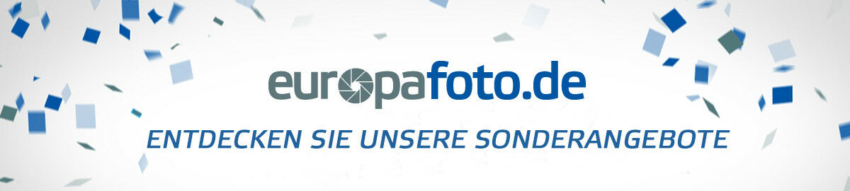 europafoto-ecommerce