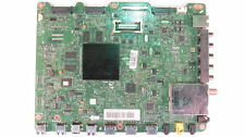 samsung tv main board replacement cost. samsung tv main board replacement cost