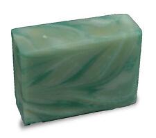 New Herbal Essence Soap Bar - Handmade in USA
