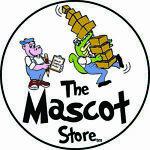 the mascot store