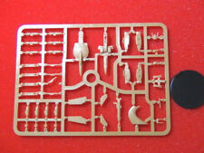 ROBOTECH RPG Tactics Valkyrie Fighter Mint on Sprue Base Included 1/285 1:300