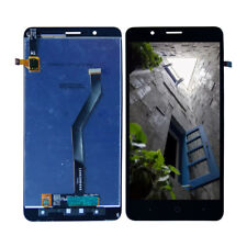 OEM For ZTE Blade Z Max Z982 MetroPCS LTE-A ZMax Pro 2 Sequoia LCD Touch Screen