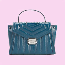 7e1fc08538b Women s Bags   Handbags   eBay