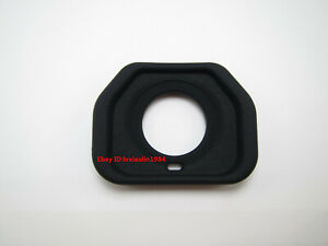 New Eye Cup Viewfinder Eyepiece Rubber Eyecup Unit For Panasonic Lumix DC-G9