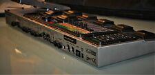 Digitech GNX4 Multieffekt Guitar Workstation gepflegter Zustand + Sonderzubehör